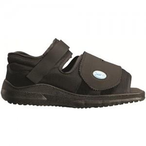 Darco Med-Surg Post Operative Shoe