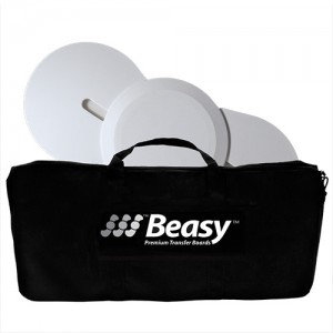Carrying Case for Beasy Board