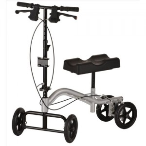 Nova Knee Walker Cruiser