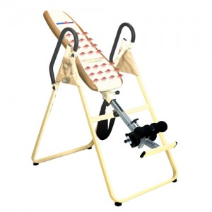 Ironman IFT1000 Infrared Inversion Table