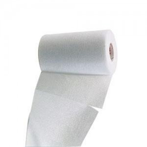 3M Medipore Soft Cloth Surgical Tape