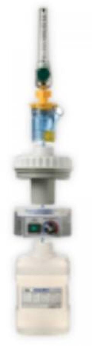 Smiths Medical Portex Sterile Water Inhalation Solution