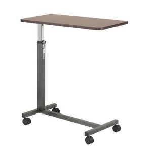 Drive Medical Over Bed Table