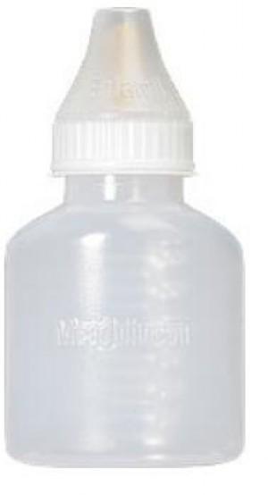 Mead Johnson Cleft Lip Palate Bottle Nurser