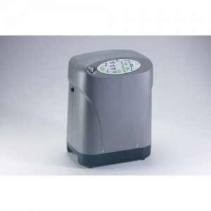 Drive Devilbiss iGo Portable Oxygen Concentrator