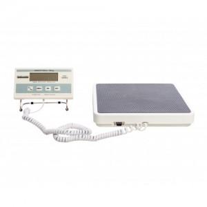 Health o meter Health o Meter Digital 2-Piece Platform Scale with Remote Display