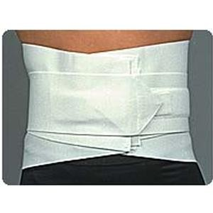 10 inch Sacro Lumbar Support by Scott Specialties