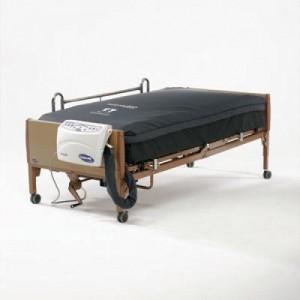 Invacare microAIR MA65 Alternating Pressure Low Air Loss Mattress