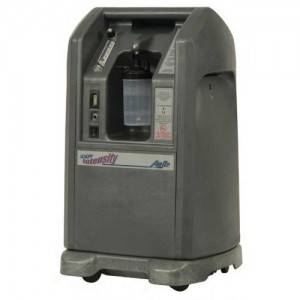 Caire AirSep NewLife Intensity 10 Oxygen Concentrator