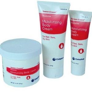 Coloplast Sween 24 Skin Protectant Cream