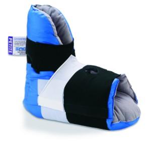 Sage Prevalon Heel Protector Boot