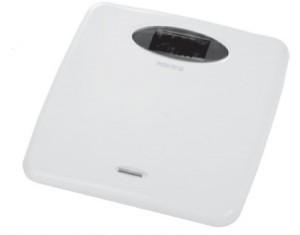 Health o meter High Capacity Digital Floor Scale