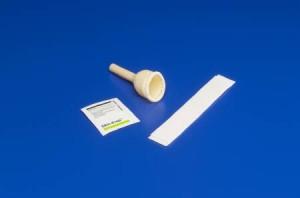Covidien Uri-Drain External Texas Catheter