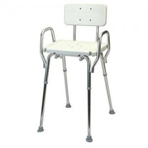 Eagle Health Hip Chair by Eagle Health Supplies