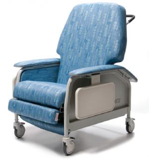 lumex geri chair FR587W401