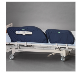 Adjustable Homecare Hospital Beds Amp Accessories Supplies