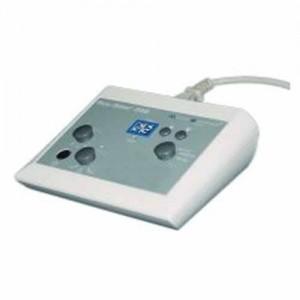 Mettler Sys*Stim 208 Low Volt Stimulator