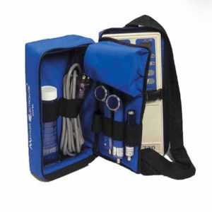 Sys*Stim and Sonicator Travel Tote Bag