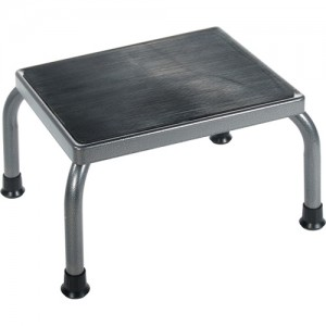 Drive Medical Step Stool