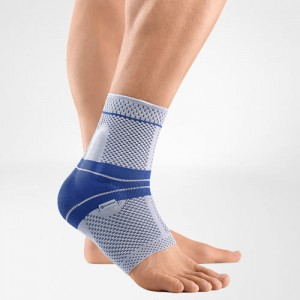 Bauerfeind Malleotrain Ankle Support