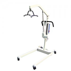 Drive Bariatric Electric Patient Lift