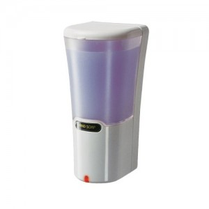 Better Living Products Touchless Dispenser Soap Dispenser