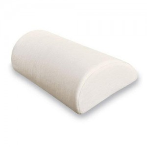 Obus Forme 4-Position Pillow : Obusforme 4-Position Pillow