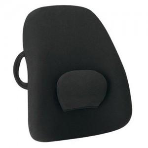 Obus Forme Lower Back Support : Black
