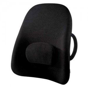 Obus Forme Wideback Backrest Support