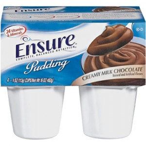 Creamy Milk Chocolate