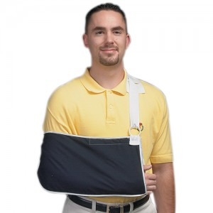 Norco Envelope Arm Sling Universal