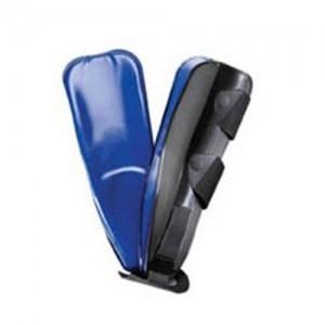 Prolite Easy Air Pneumatic Ankle Stirrup Brace