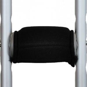 Luxuriant Max Callus Softener - 3.38 oz