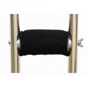 Synergy Rehab Crutch Handle Grip GelRaps - 1 Pair