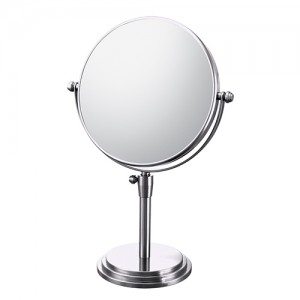 Kimball & Young 5X Mirror Image Classic Adjustable Vanity Mirror