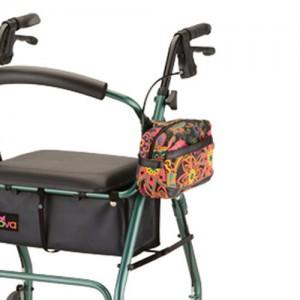 Nova Mobility Handbags