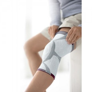 ProLite 3D Compression Knee Support