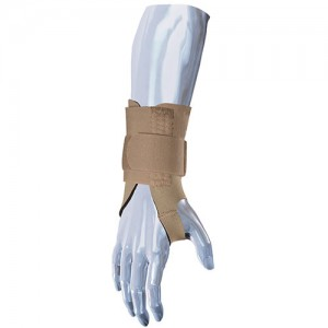 Medi Neoprene Carpal Tunnel Support