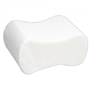 Memory Foam In-Between-the-Knee Pillow