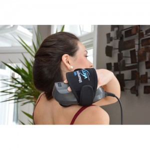 Thumper VMTX Single Sphere Massager
