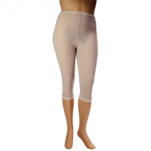 Circaid Comfort Compression Capri