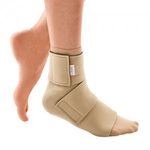 Circaid Juxtafit Premium Ankle Foot Wrap