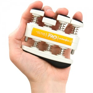 PRO MEDICAL Hand & Finger Exerciser