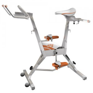 Water Rider 5 Aquatic Exercise Bike