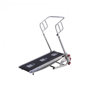 AquaJogg Treadmill