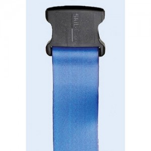 SKIL-CARE Pathoshield Vinyl Gait Belt
