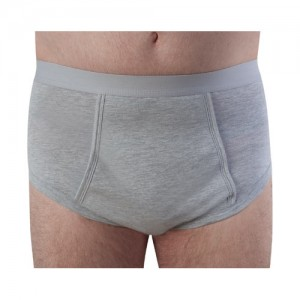CONNI Mens Oscar Underwears