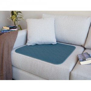 Conni Large Chair Pad