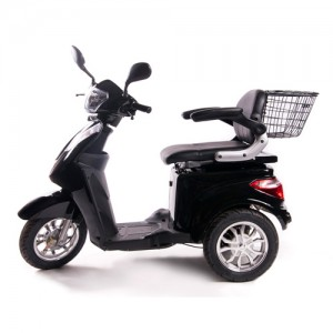 CM-38 Charged Mobility Scooter