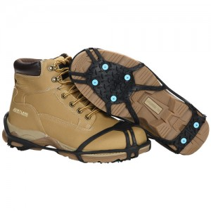 Due North Everyday PRO Winter Traction Cleats